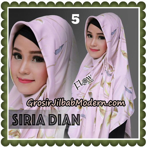 jilbab-instant-cantik-siria-dian-original-by-flow-idea-no-5
