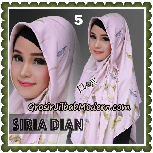 jilbab-instant-cantik-siria-dian-original-by-flow-idea-no-5