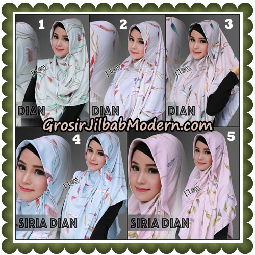 jilbab-instant-cantik-siria-dian-original-by-flow-idea