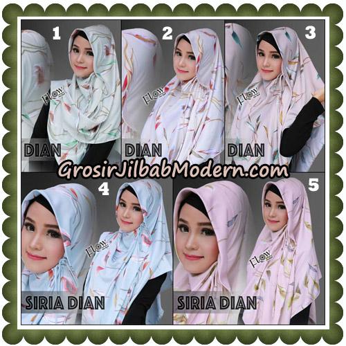 jilbab-instant-cantik-siria-dian-original-by-flow-idea