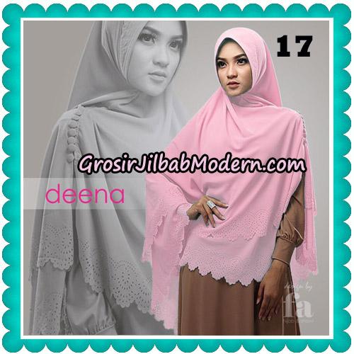 jilbab-instant-khimar-deena-original-by-fa-hijab-brand-no-17