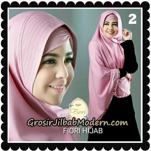 jilbab-instant-khimar-risty-daily-2-original-by-fiori-hijab-brand-no-2