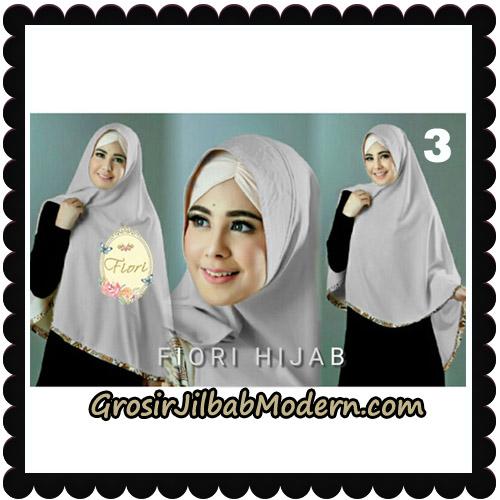 jilbab-instant-khimar-risty-daily-2-original-by-fiori-hijab-brand-no-3