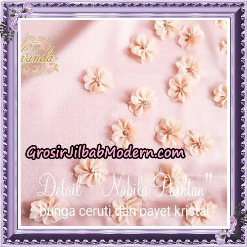 jilbab-instant-nabila-pashtan-original-by-narinda-hijab-brand-detail-bunga