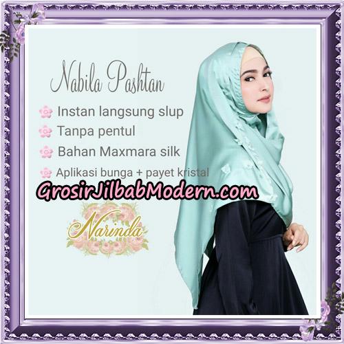 jilbab-instant-nabila-pashtan-original-by-narinda-hijab-brand-detail