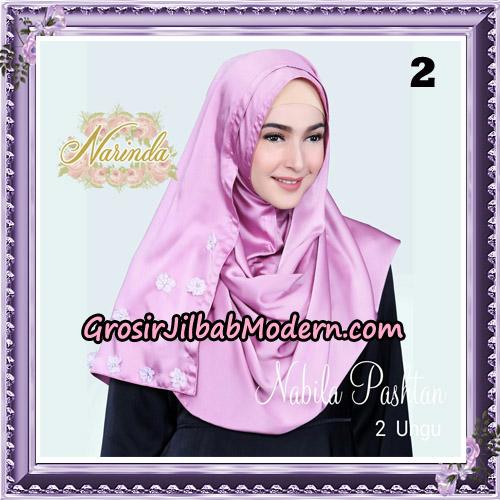 jilbab-instant-nabila-pashtan-original-by-narinda-hijab-brand-no-2