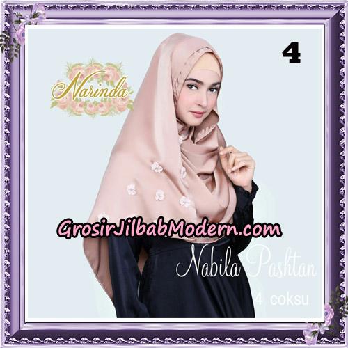 jilbab-instant-nabila-pashtan-original-by-narinda-hijab-brand-no-4