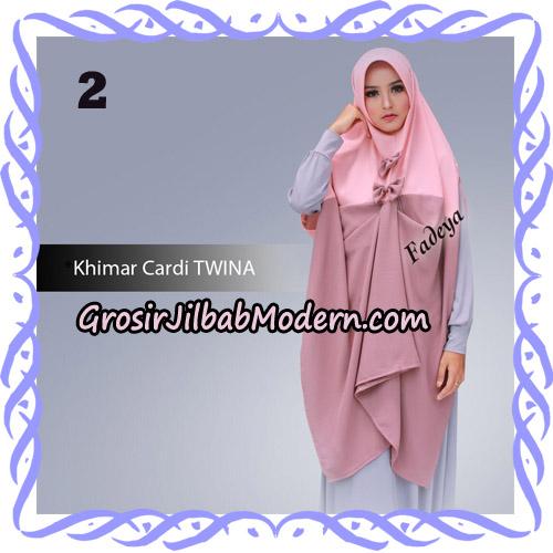jilbab-khimar-cardi-twina-original-by-fadeya-hijab-brand-no-2