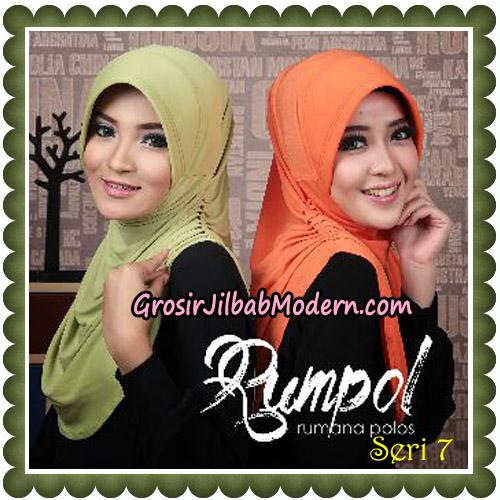 jilbab-layer-cantik-rumana-polos-seri-7-original-by-oneto-hijab-brand-no-4-dan-no-7