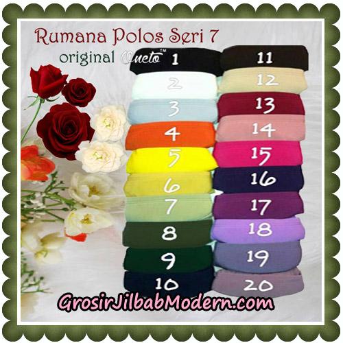 jilbab-layer-cantik-rumana-polos-seri-7-original-by-oneto-hijab-brand-pilihan