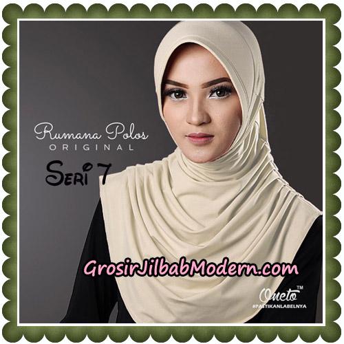 jilbab-layer-cantik-rumana-polos-seri-7-original-by-oneto-hijab-brand1