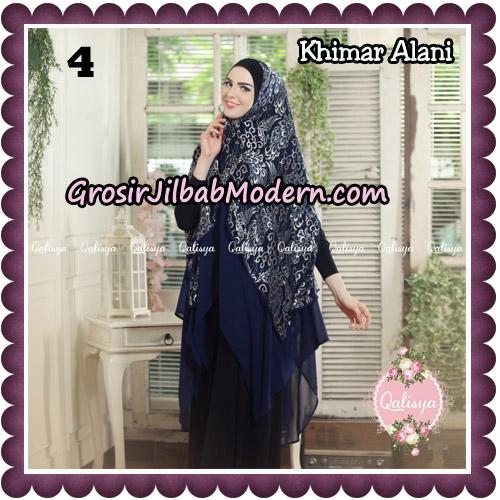 jilbab-syari-brukat-khimar-alani-original-by-qalisya-hijab-brand-no-4