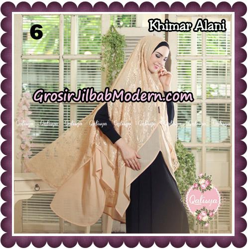 jilbab-syari-brukat-khimar-alani-original-by-qalisya-hijab-brand-no-6
