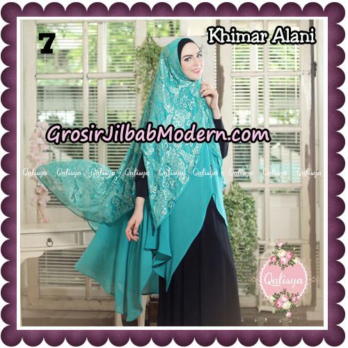 jilbab-syari-brukat-khimar-alani-original-by-qalisya-hijab-brand-no-7