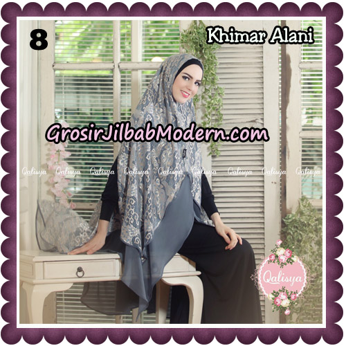 jilbab-syari-brukat-khimar-alani-original-by-qalisya-hijab-brand-no-8