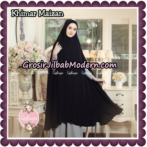 jilbab-syari-khimar-maizan-ala-lyra-virna-original-by-qalisya-hijab-brand-detail