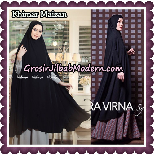 jilbab-syari-khimar-maizan-ala-lyra-virna-original-by-qalisya-hijab-brand