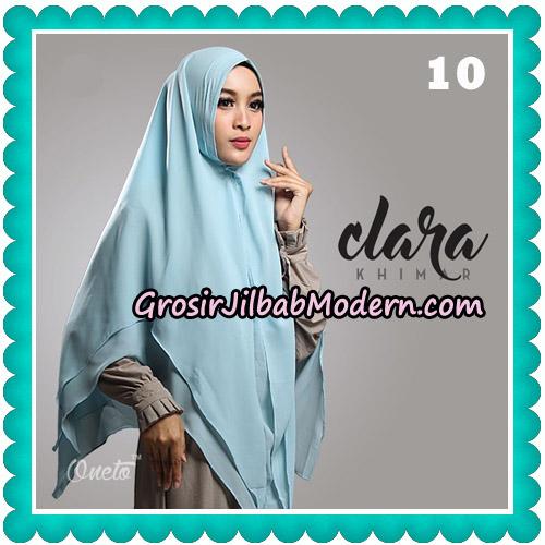 khimar-instant-clara-original-by-oneto-hijab-brand-no-10