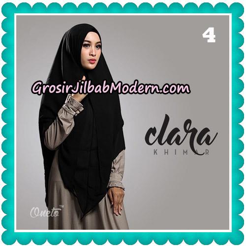 khimar-instant-clara-original-by-oneto-hijab-brand-no-4