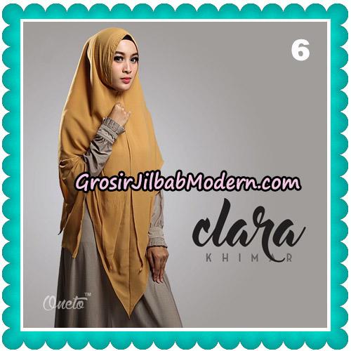khimar-instant-clara-original-by-oneto-hijab-brand-no-6