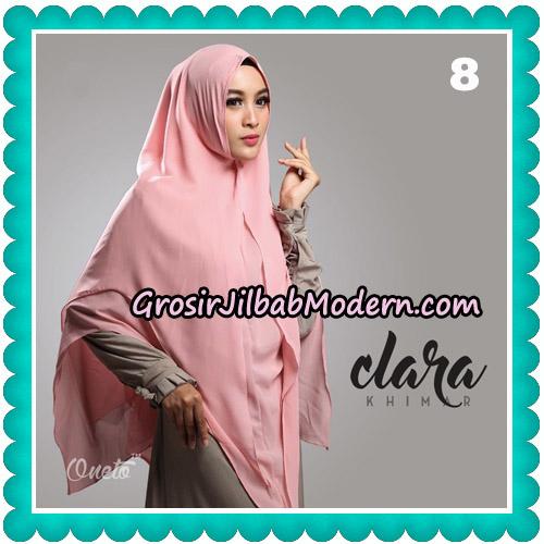 khimar-instant-clara-original-by-oneto-hijab-brand-no-8