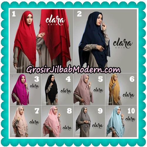 khimar-instant-clara-original-by-oneto-hijab-brand