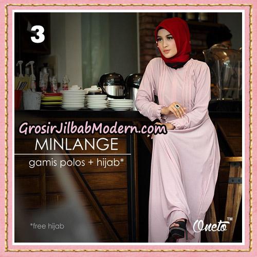 setelan-gamis-polos-dan-hijab-minlange-original-by-almia-brand-no-3
