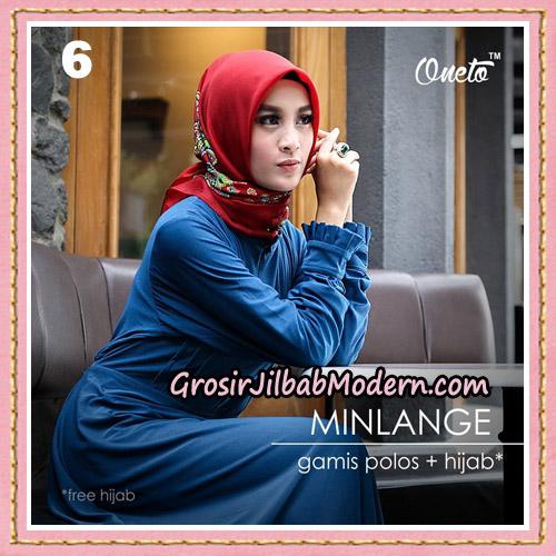 setelan-gamis-polos-dan-hijab-minlange-original-by-almia-brand-no-6