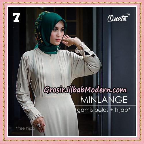 setelan-gamis-polos-dan-hijab-minlange-original-by-almia-brand-no-7