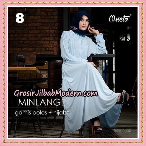 setelan-gamis-polos-dan-hijab-minlange-original-by-almia-brand-no-8