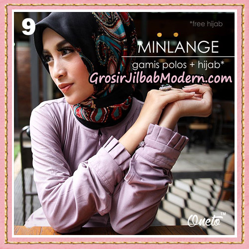 setelan-gamis-polos-dan-hijab-minlange-original-by-almia-brand-no-9