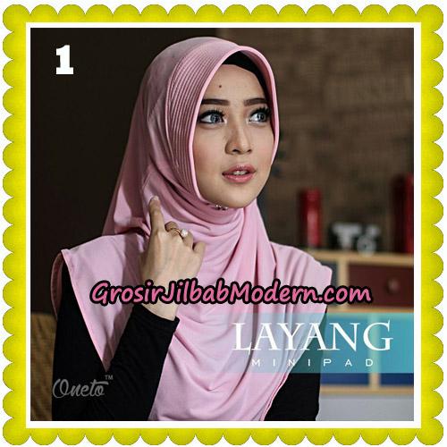jilbab-bergo-layang-minipad-original-by-oneto-hijab-brand-no-1