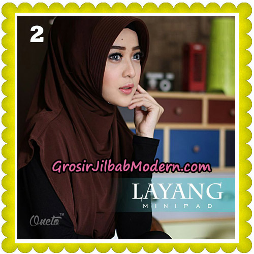 jilbab-bergo-layang-minipad-original-by-oneto-hijab-brand-no-2