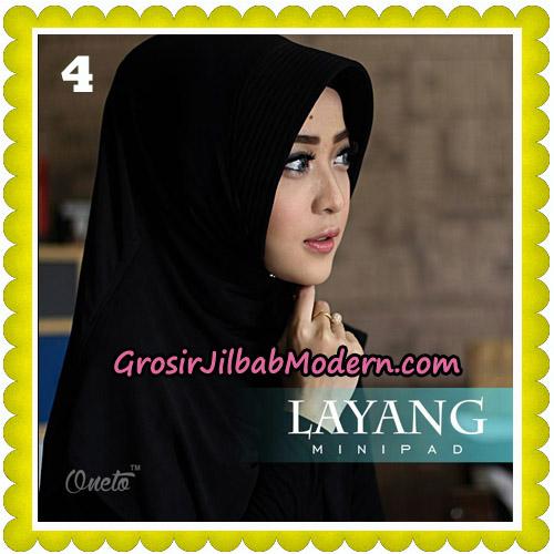 jilbab-bergo-layang-minipad-original-by-oneto-hijab-brand-no-4