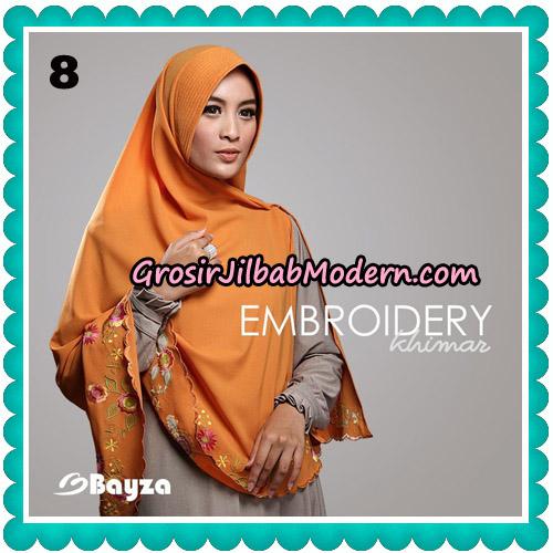 jilbab-cantik-khimar-embroidery-original-by-bayza-hijab-brand-no-8