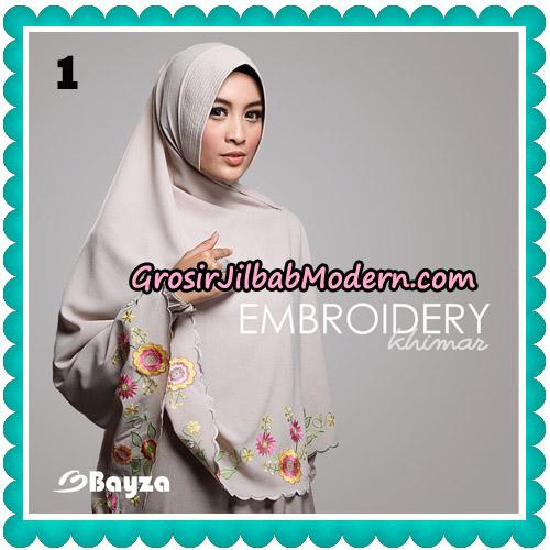 jilbab-cantik-khimar-embroidery-original-by-bayza-hijab-brand-no-1