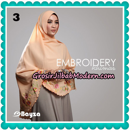 jilbab-cantik-khimar-embroidery-original-by-bayza-hijab-brand-no-3