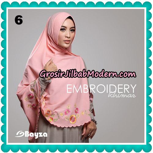 jilbab-cantik-khimar-embroidery-original-by-bayza-hijab-brand-no-6