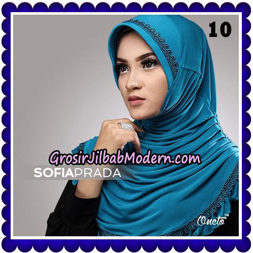 jilbab-cantik-sofia-prada-original-by-oneto-hijab-brand-no-10