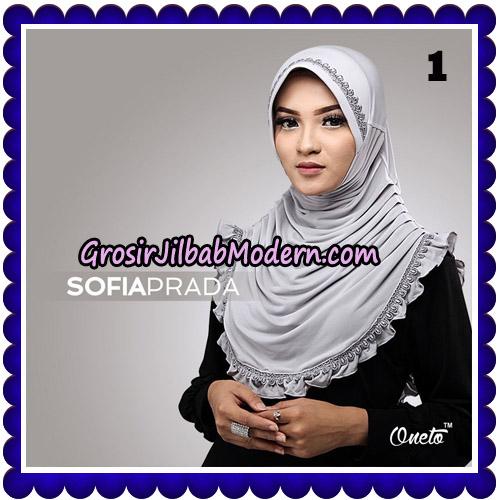 jilbab-cantik-sofia-prada-original-by-oneto-hijab-brand-no-1