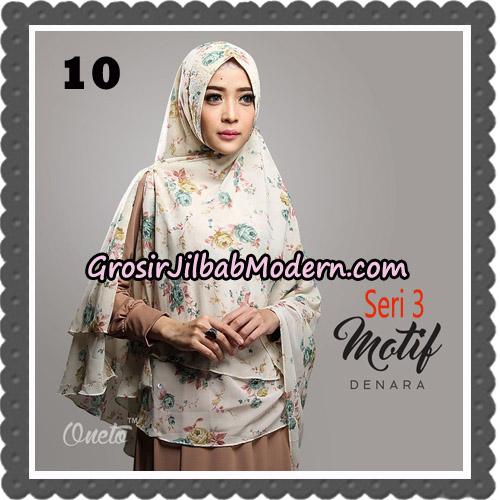 jilbab-instant-khimar-denara-motif-seri-3-original-by-oneto-hijab-brand-no-10