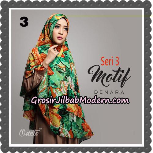 jilbab-instant-khimar-denara-motif-seri-3-original-by-oneto-hijab-brand-no-3