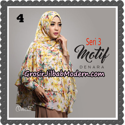 jilbab-instant-khimar-denara-motif-seri-3-original-by-oneto-hijab-brand-no-4