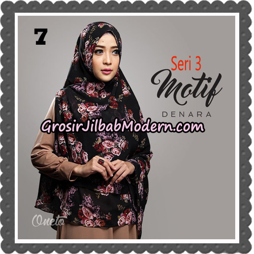 jilbab-instant-khimar-denara-motif-seri-3-original-by-oneto-hijab-brand-no-7