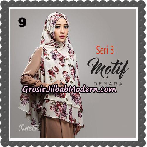 jilbab-instant-khimar-denara-motif-seri-3-original-by-oneto-hijab-brand-no-9