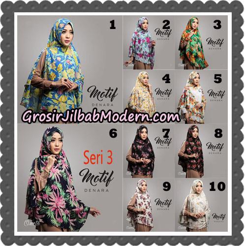 jilbab-instant-khimar-denara-motif-seri-3-original-by-oneto-hijab-brand
