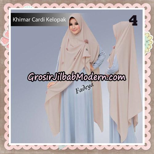 jilbab-khimar-cardi-kelopak-original-by-fadeya-brand-no-4