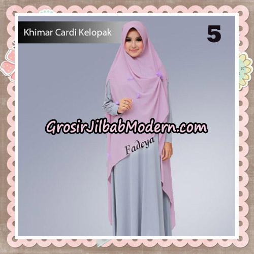 jilbab-khimar-cardi-kelopak-original-by-fadeya-brand-no-5