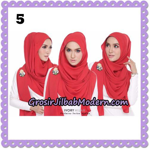 jilbab-pashmina-instant-medina-original-by-ivory-hijab-brand-no-5