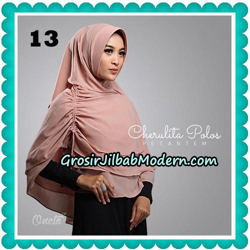 khimar-instant-cherulita-polos-pet-antem-original-by-oneto-hijab-brand-no-13